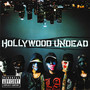 Hollywood Undead – Swan Song