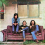 Crosby, Stills & Nash – Crosby Stills and Nash