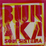 Buraka Som Sistema – From Buraka To The World EP
