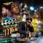 DJ Drama & Gucci Mane – Lost My Mind
