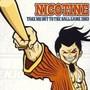 NICOTINE – TAKE ME OUT TO THE BALL GAME 2003