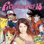 Cristina D'Avena – Fivelandia 18