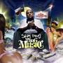 Slim Thug – Thug Music