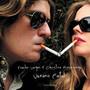 Nacho Vegas & Christina Rosenvinge – Verano fatal