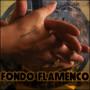 fondo flamenco – OJALÁ