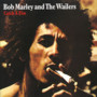 Bob Marley And The Wailers – Catch A Fire