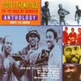 Toots and the Maytals – Anthology 1964 to 2000