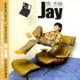 周杰伦 – Jay