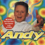 andy – Andy