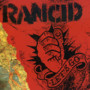 Rancid – Lets Go