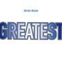 Duran Duran – Greatest