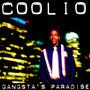 coolio – Gangstas Paradise