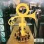 Prince – Love Symbol