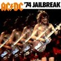 AC/DC – 74 Jailbreak