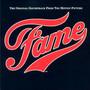 Irene Cara – Fame