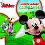 They Might Be Giants – Mickey Mouse Clubhouse