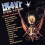 Don Felder – Heavy Metal