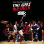 B2K – You got Served