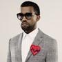 Kanye West – Kanye West