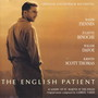 Fred Astaire The English Patient