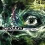 Pendulum &ndash; Hold Your Colour