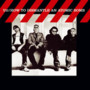 u2 – How to disable an atomic bomb