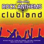 Rock Anthems In Clubland