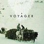 Voyager – Voyager