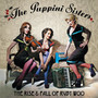 The Puppini Sisters – The Rise and Fall of Ruby Woo