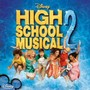 High School Musical 2 High School Musical 2