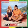 311 50 First Dates