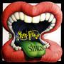 Monty Python – Sings
