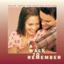 Mandy Moore &ndash; A Walk To Remember
