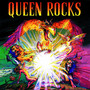 Queen &ndash; Rocks