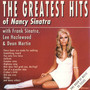 Nancy Sinatra The Greatest Hits