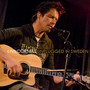 Chris Cornell Unplugged in Sweden