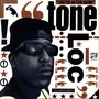 Tone Loc – Loc-ed After Dark