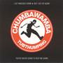Chumbawamba – Tubthumping