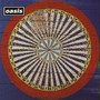 Oasis Stop The Clocks EP