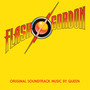 Queen – Flash Gordon