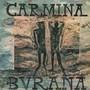 carmina burana – Carmina burana