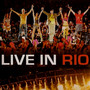RBD – Live in Rio