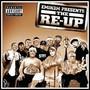 Eminem – The Re- Up