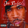 ja rule &ndash; Rule 3:36