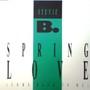 stevie b – Spring Love