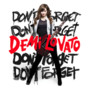 Demi Lovato – Dont Forget