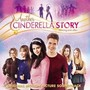 Drew Seeley & Selena Gomez – Another Cinderella Story