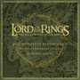 Howard Shore The Fellowship Of The Ring: The Complete Recordings