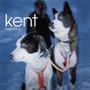Kent – B-Sidor 95-00