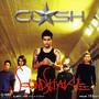 Clash – Soundshake